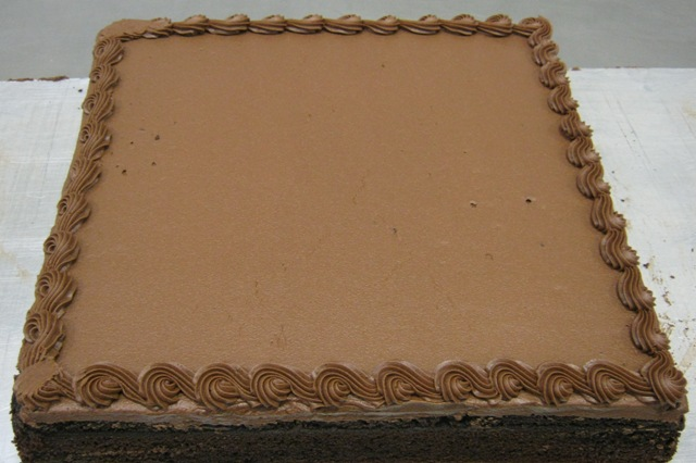 Whole Cakes Bakery Products Auckland Bakeries