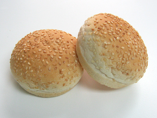 sliders-sesame